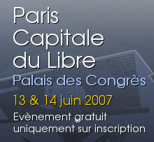 paris-capitale-libre-2007