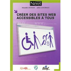 Créer sites web accessibles