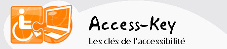 Access-Key.org