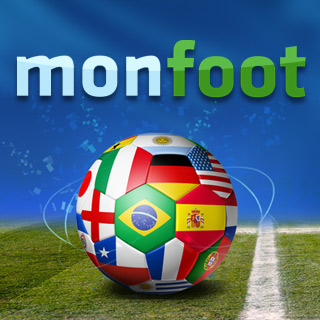 MonFoot, Liveinfoot : partagez et participez à la passion du football