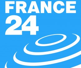 Reportage France24 sur le Greenwashing
