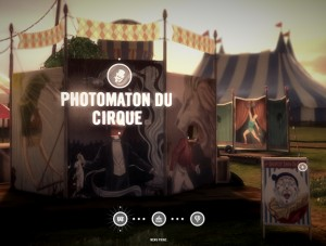 oz-google-disney-application-chrome- cirque