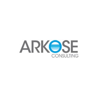 Arkose Consulting
